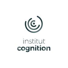 Institut Cognition