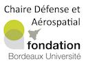 Défense et Aérospatiale