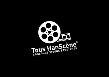 Logo Tous HanScène