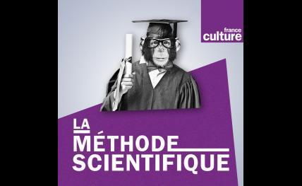 Jean-Marc Salotti sur France Culture