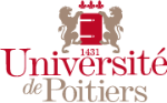 logo_upoitiers.png